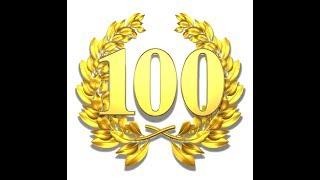 лига Ангелов 2 (101xp) - lv.100 Обзор Аккаунта, Путь Героя, Темная Бездна (провал) #LeagueOfAngels2