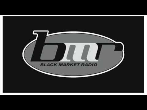 Better than a killer   Black Market Radio