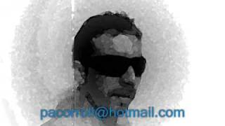 Video Promises Club Mix   by  Paco Brown vs The Cramberries download MP3, 3GP, MP4, WEBM, AVI, FLV Agustus 2018
