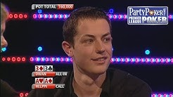 Premier League Poker 3 E02