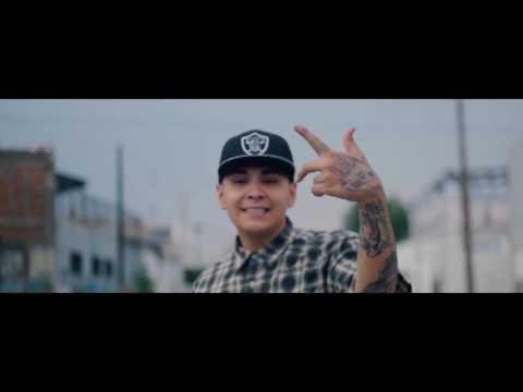 SID MSC - Sigo Haciendo  OFFIAL HIP HOP RAP  LATIN URBAN