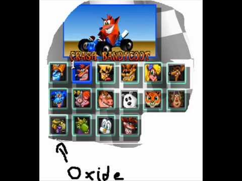 Como desbloquear a oxide [TARINGA] (cuenta: oxide25568) - YouTube