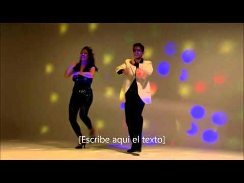 Alquiler de Discoteca y karaoke movil DJuan Murcia