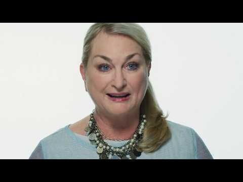 Inhale for Life: Clinical Trials PSA | LUNGevity
