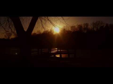 Sunrise Again by Beardfish