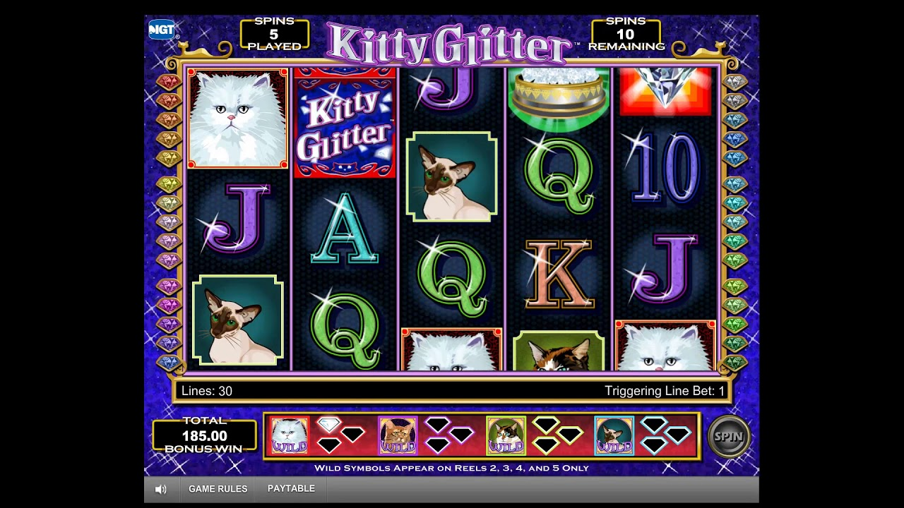 auto spiele kostenlos spielen und brennen kitty glitter kostenlos spielen