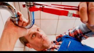 Artisan plombier Paris : 01 83 06 60 02(Notre Artisan plombier paris répondra à toutes vos questions et à toutes vos demandes. Le service de dépannage de plomberie est assuré 24h/24 et 7 jours / 7 ..., 2016-12-28T11:31:14.000Z)