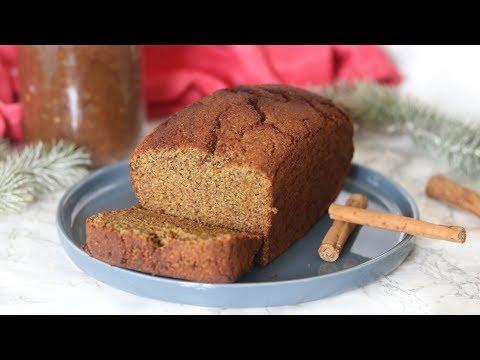 pain-d'Épices-vegan,-sans-gluten,-sans-sucre-ni-gras-ajoutés-🌿[-manger-mieux-pendant-les-fêtes]