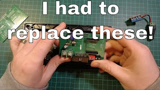 I Made A Mistake With Something I Sold On Tindie!