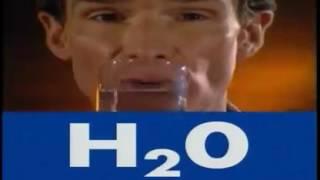 Bill Nye, the Science Guy: Atom thumbnail