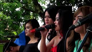Video BERDENDANG Voc ALL ARTIST Om Dwipangga Live Purworejo download MP3, 3GP, MP4, WEBM, AVI, FLV Agustus 2018