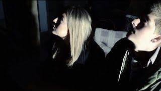 Drew's Mission - Revelation (Official Trailer)