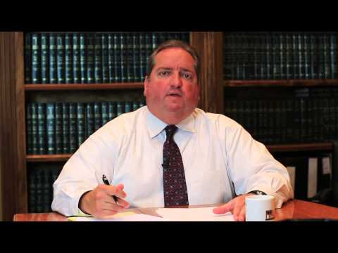 Monroe Accident Lawyer Ross Downs   Car Accident and lawsuit Litigation in Monroe