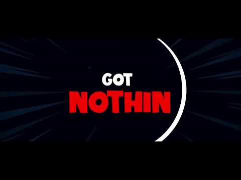 NeoTune! & Farbenblind - One Night ft. Broderick Jones & Hambik A´Shot (Official Lyric Video)