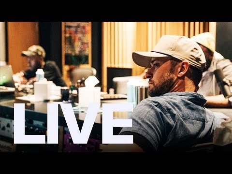 Reaction To Justin Timberlake's 'SoulMate' | ET Canada LIVE