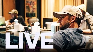 Download Lagu Reaction To Justin Timberlake's 'SoulMate' | ET Canada LIVE Mp3
