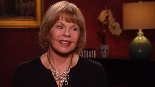 Toni Tennille Reveals There Was No Deep Connection In Marriage To 'The Captain'