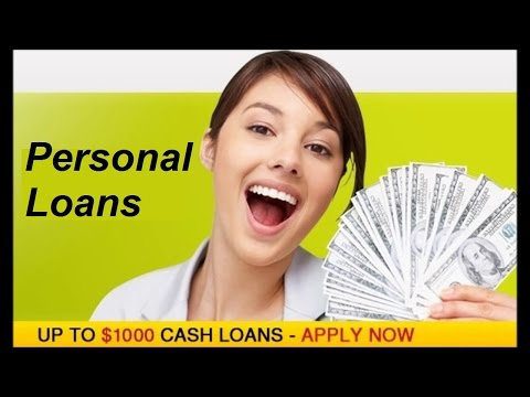 Personal Loans Surging With Online Lending | The Pulse | CNBC from YouTube · Duration:  2 minutes 44 seconds  · 850 views · uploaded on 2/25/2016 · uploaded by CNBC