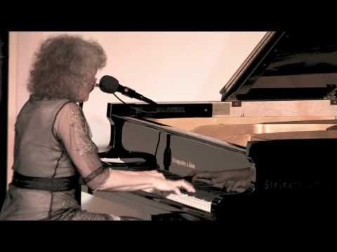 Sue Keller plays Ragtime: Solace