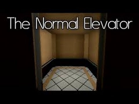 what is the code for roblox normal elevator