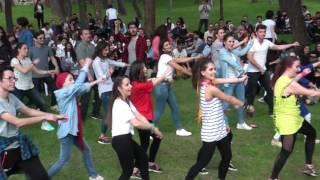 Popular Videos - Bursa & Bursa Technical University