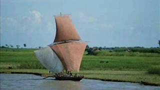 BANGLA OLD SONG-rakhal bondhu