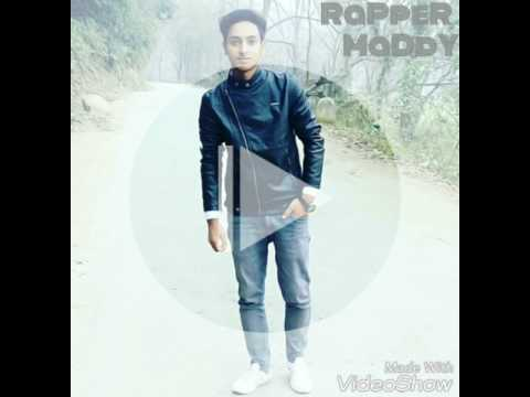 Chemical Weapon by RaPpeR MaDdY. Original version or lyrics by  Bilal Saeed.