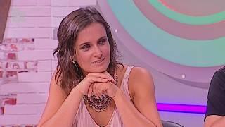 17 06 23 Joana Gama