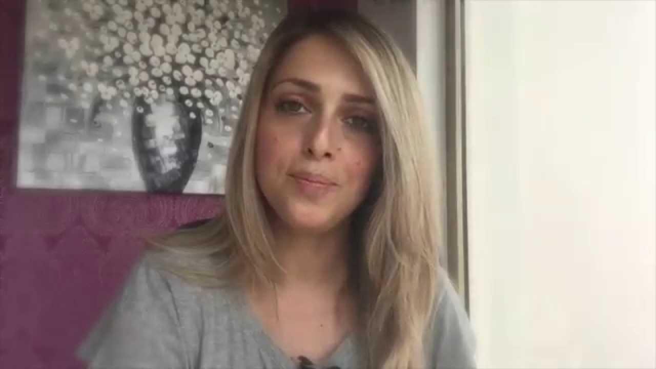 Cristiane Cardoso Para As Mulheres Youtube