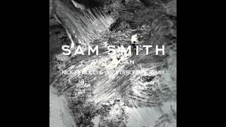 Sam Smith - Like I Can (Nick Fiorucci & Luca Debonaire Remix)