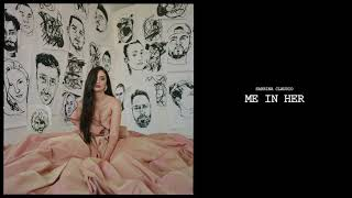 Sabrina Claudio - Me In Her (Official Audio)