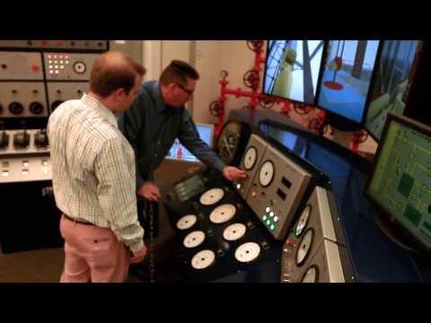 BP Well Simulator
