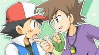 Pokemon Unbeatable Lyrics (Full)