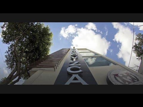 Universidad Vizcaya de las Américas - Conoce nuestra universidad