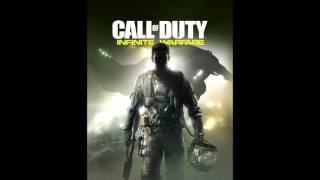 [1080 HD] Space Oddity (Infinite Warfare Cut) (MP3 Download Link Upon Request)