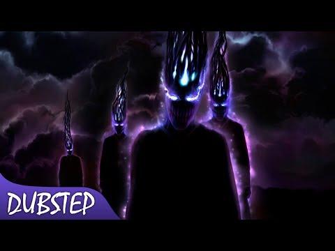 Summon The Beast - Beast Test