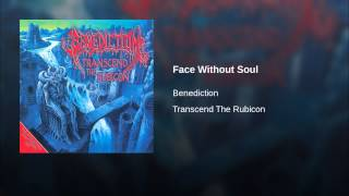 Face Without Soul