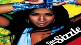 Tweet - Boogie 2Nite (Don Sizzle)