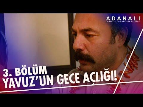 Fiko, Pınar'a evlenme teklifi ediyor - Adanalıиз YouTube · Длительность: 10 мин6 с