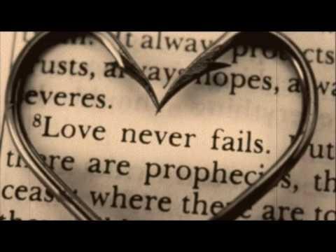 Lyrics for Far Away by Nickelback - Songfacts