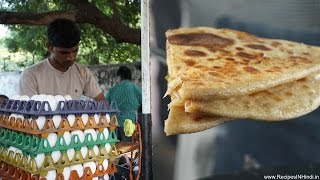 Most Delicious Indian Street Food Videos | Crazy For Indian Food