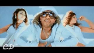Индийский клип Аллу Арджун