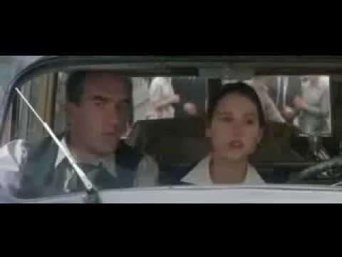 Bon voyage (2003) - Trailer (Eng Subs)