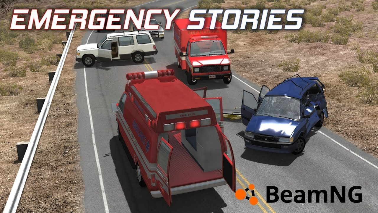 short story emergency Medical emergency - find news stories, facts, pictures and video about medical emergency - page 1 | newser.