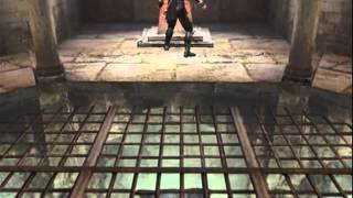 Ninja Gaiden Black World Record Speedrun in 1:54:29 with commentary