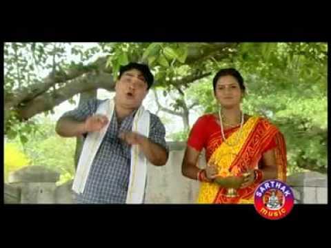 DINA BANDHU HEY.......CHAKA CHANDANA ORIYA BHAJANA
