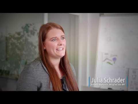 IT Jobs in Braunschweig