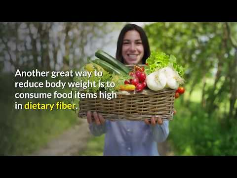 How to faster weight loss for women without exercise?