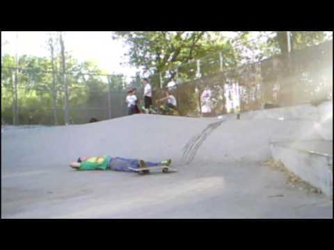 chico skatepark josh sharp, matt mejia ext