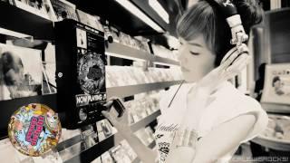 Jessica - Sweet Delight Remix (720p Hd & Hq Audio)